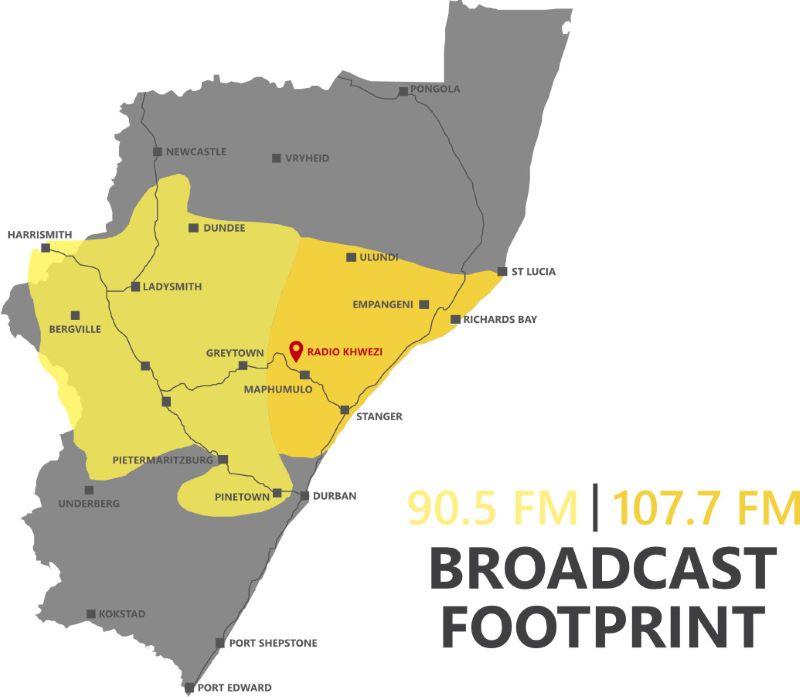 KwaZulu-Natal Radio